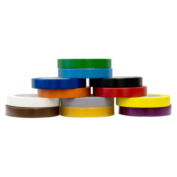 "StickTape.com 3/4"" Wide Premium Stick Tape"