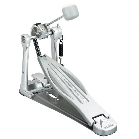 Tama Speed Cobra 310 Single Bass Pedal