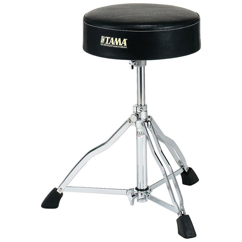 Tama HT75WN Standard Drum Throne