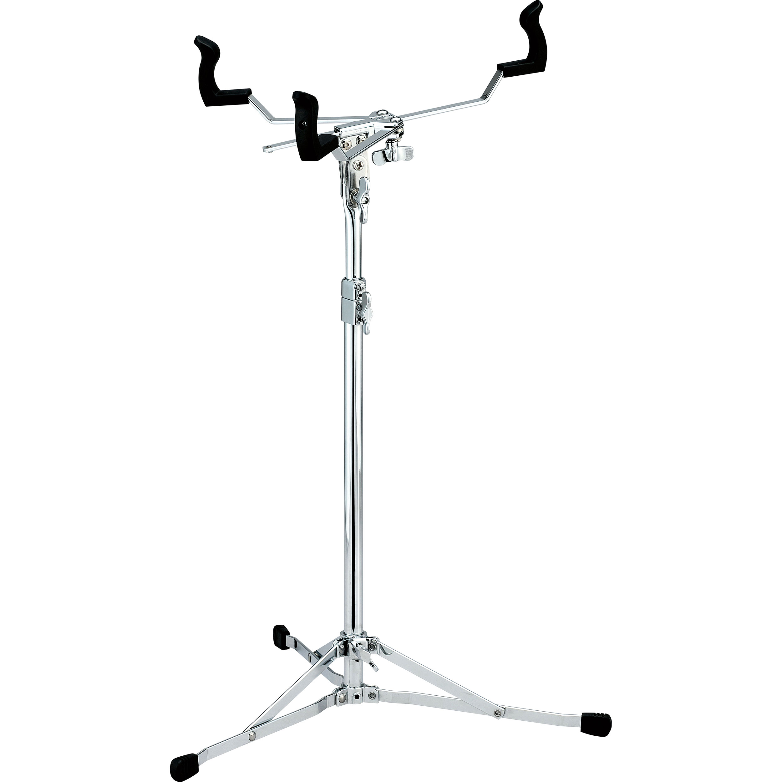 Tama The Classic Single Tom Stand