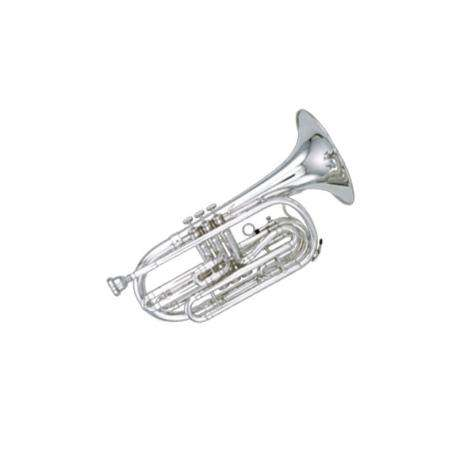 Tama by Kanstul Bb Marching Trombone
