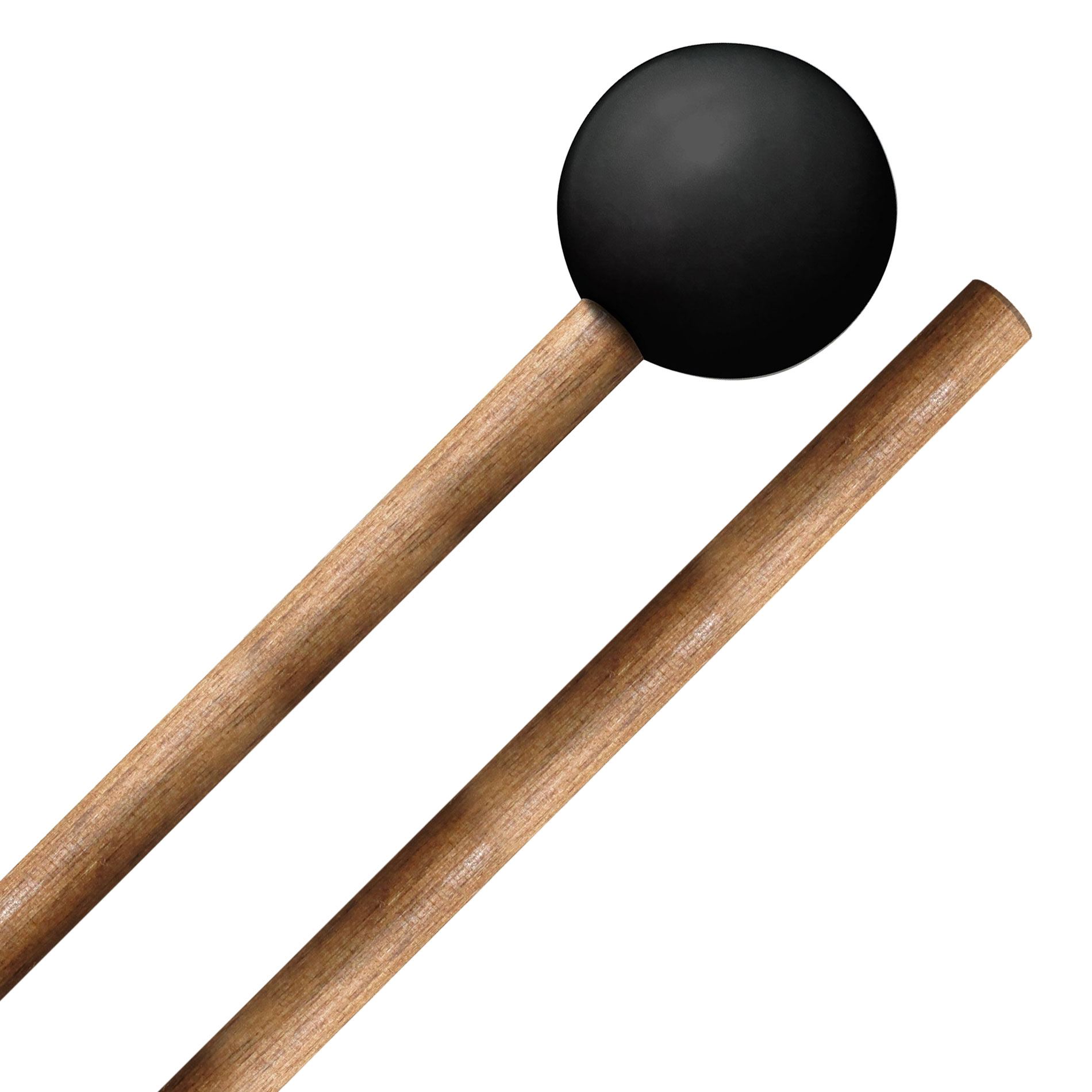 Timber Drum Co. Soft Rubber Log Drum Mallets