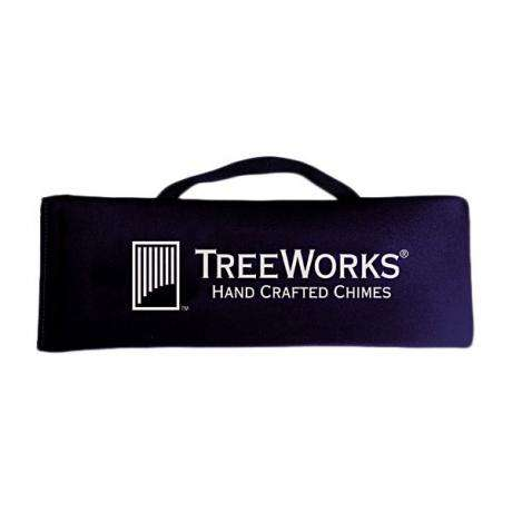 Treeworks Extra Large Chime Case