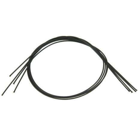 Trick Drums Snare Cable