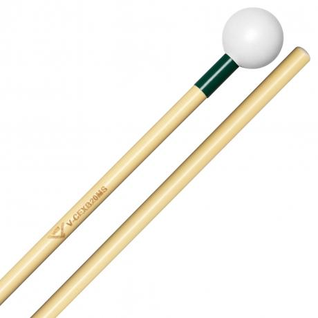 Vater Concert Ensemble Medium Soft Xylophone/Bell Mallets