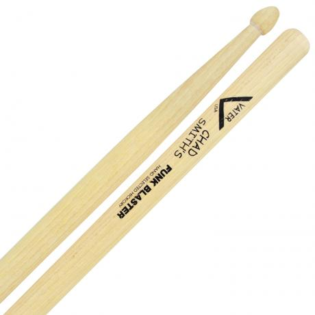 Vater Chad Smith Signature Drumsticks
