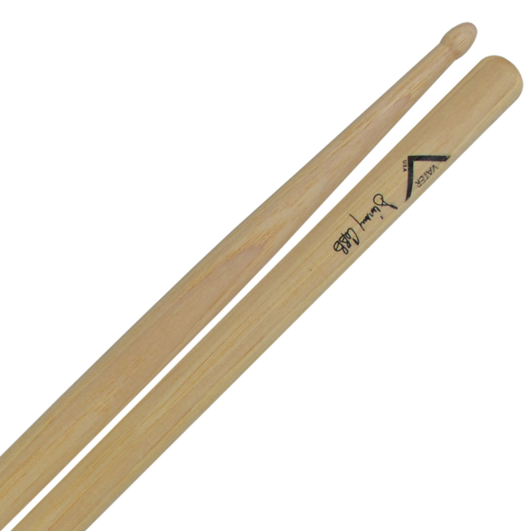 Vater Jimmy Cobb Signature Drumsticks
