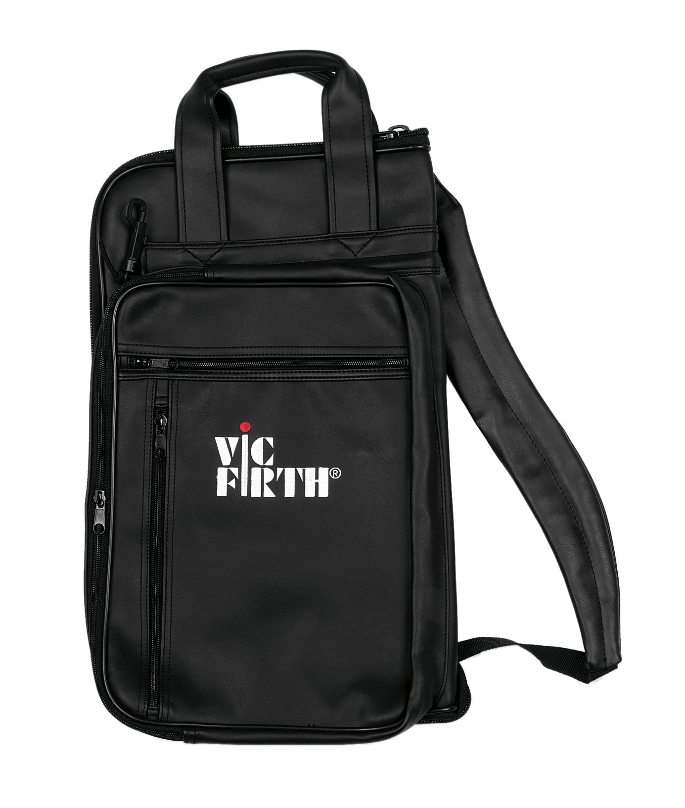 Vic Firth Vinyl Stick Bag