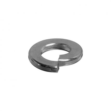 Yamaha 4mm Spring Washers (6-Pack)