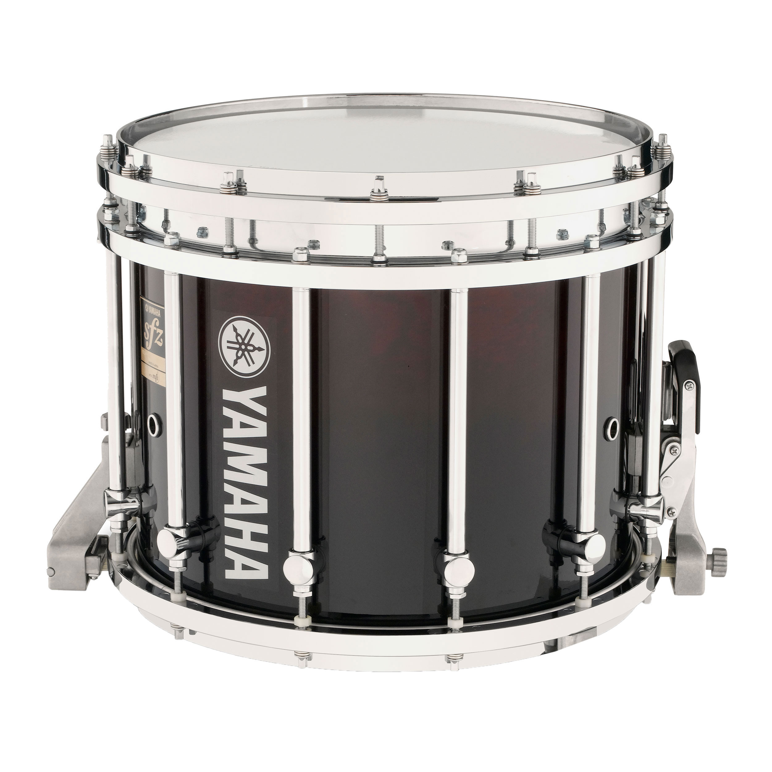 Yamaha Marching Snare Harness Marching Snare D...