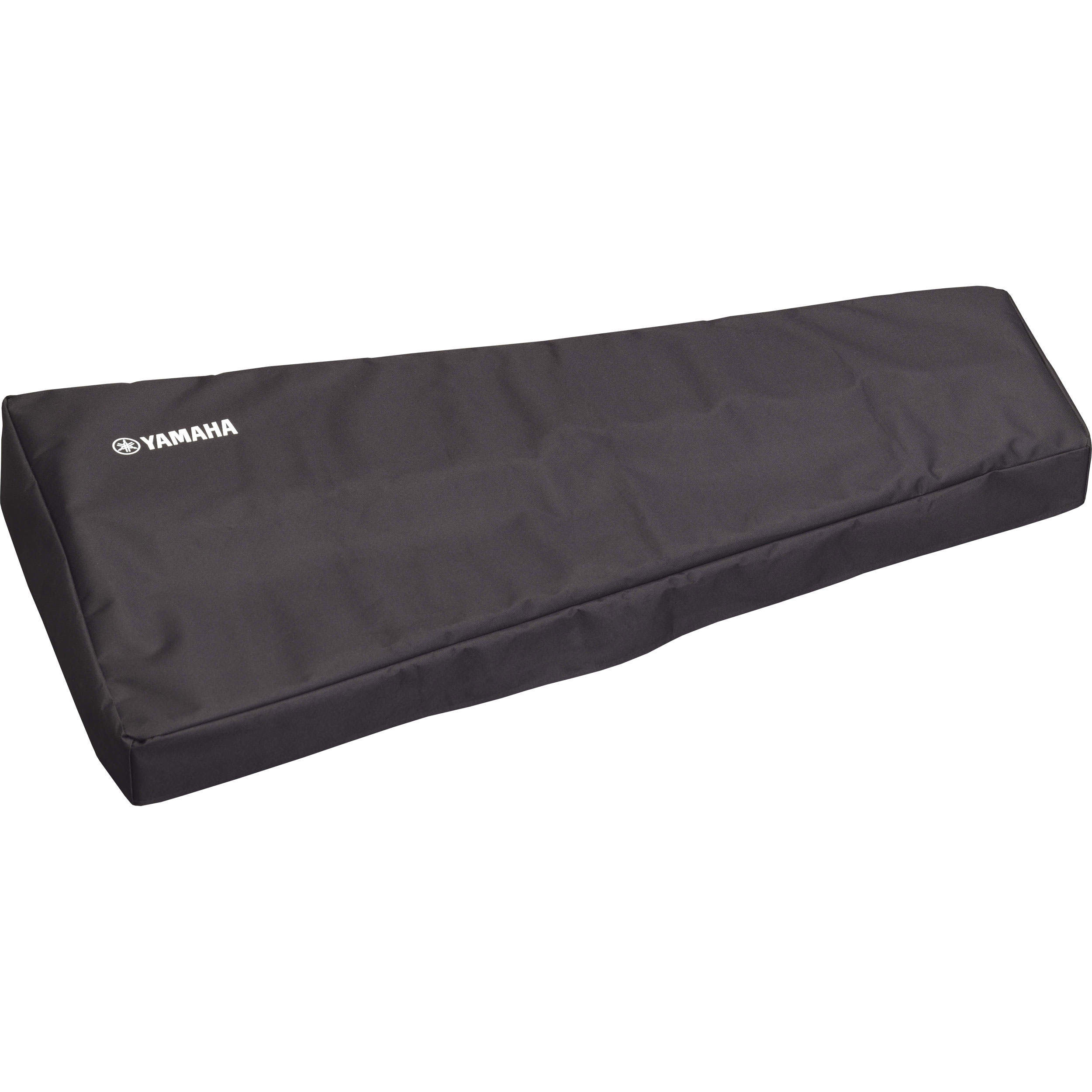 Yamaha Soft Style Bag Case for YX230 Standard Xylophone