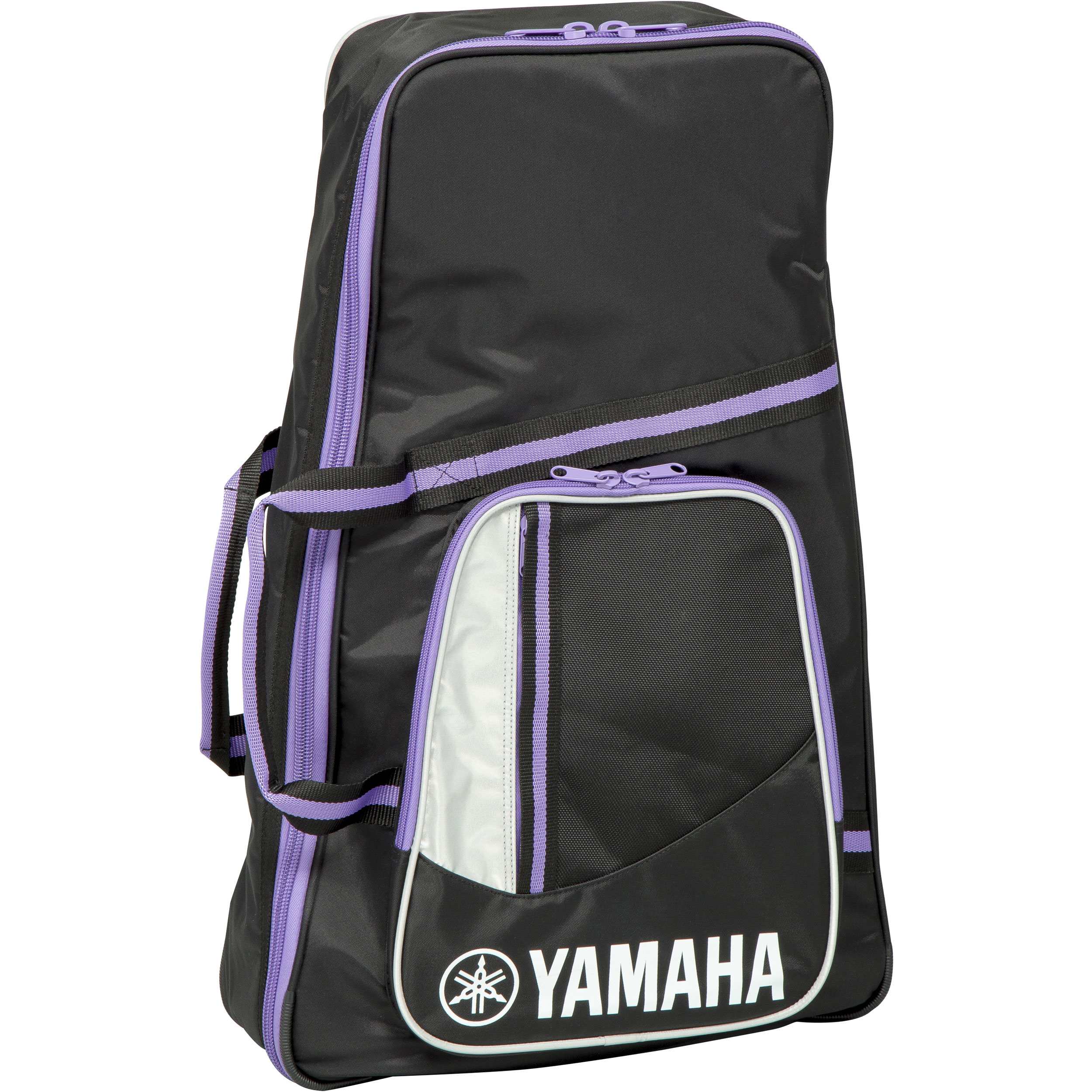 Yamaha Total Percussion Bell Kit with Backpack (SPK-285)