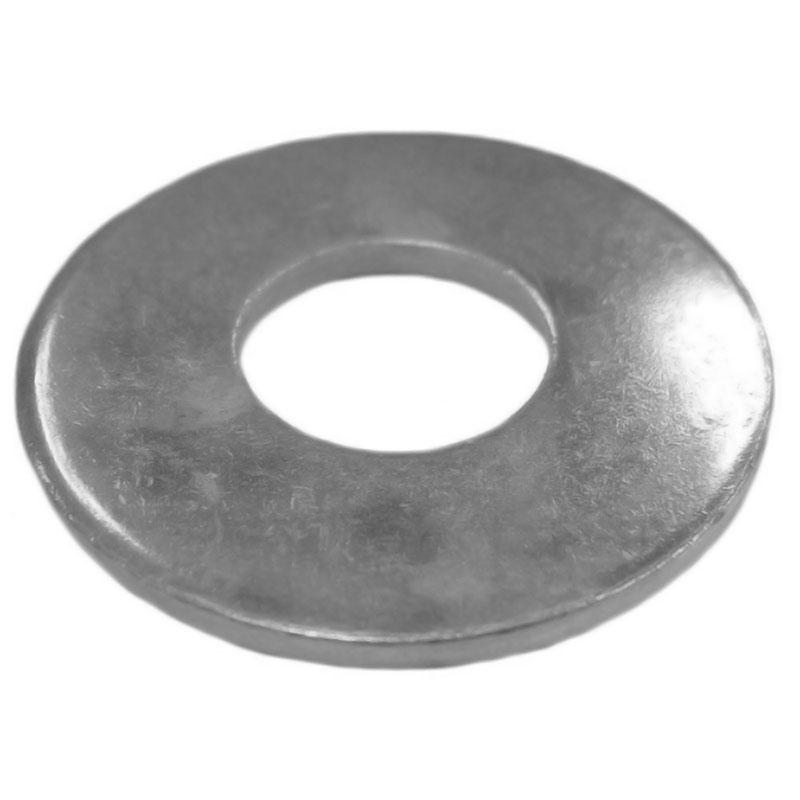 Yamaha 6mm Metal Tension Rod Washer