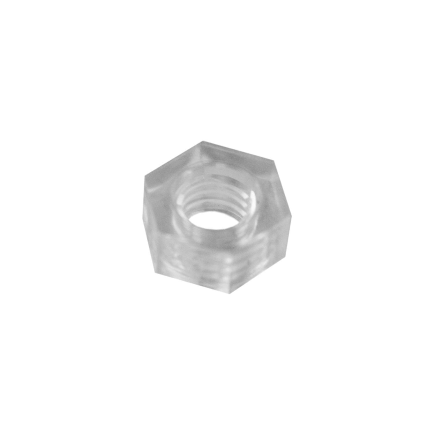Yamaha 6mm Hexagonal Nut for SFZ Marching Snare