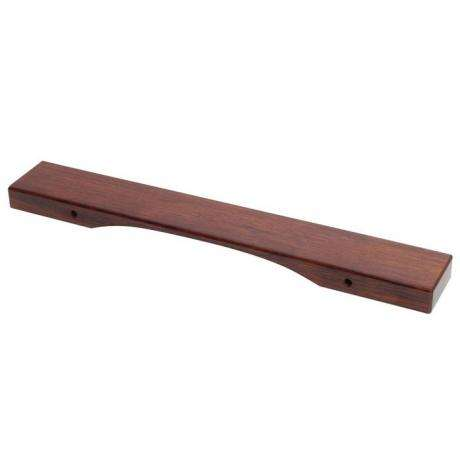 Yamaha A#2 Rosewood Marimba Bar for YM-460/YM-2400R