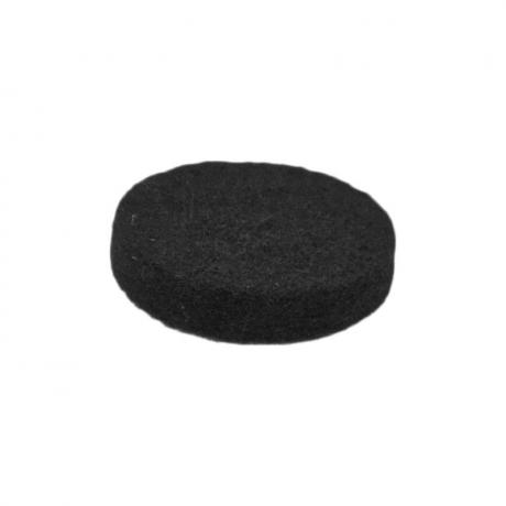 Yamaha Black Felt Cushion for Vibraphone Dampening Mechanism