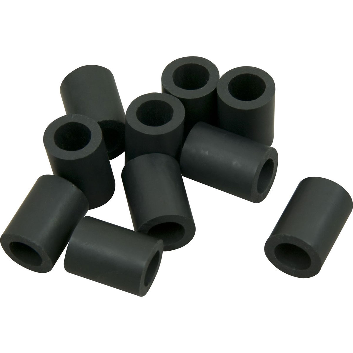 Yamaha Bar Suspension Post Rubber Insulator