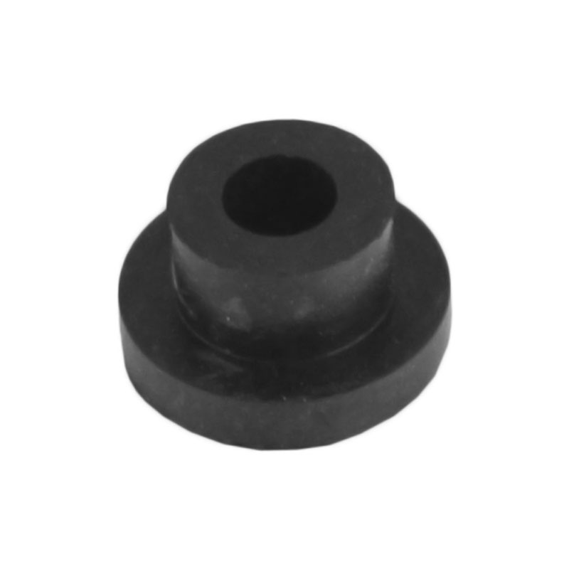 Yamaha Rubber Bar Pin Insulator for Glockenspiel