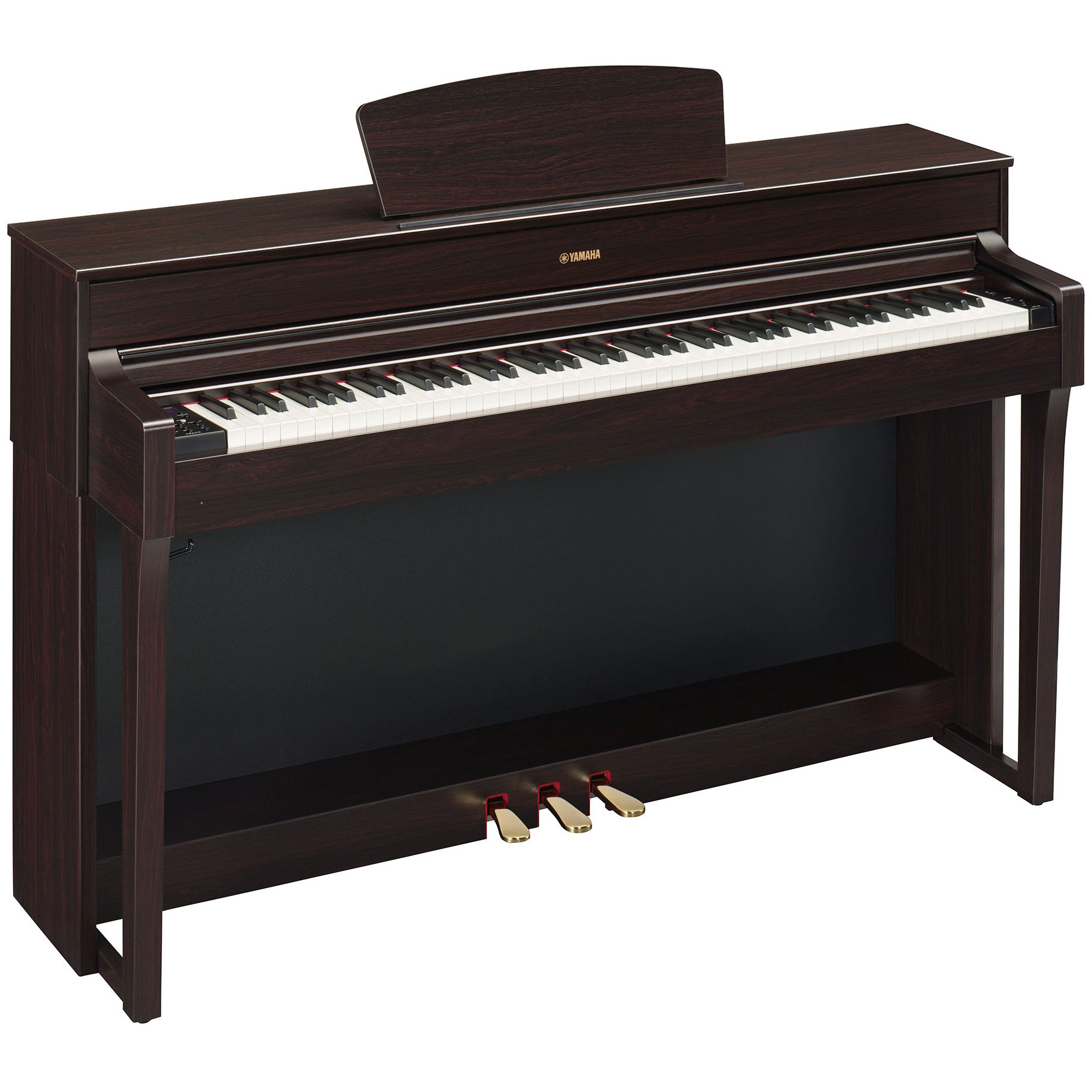 Yamaha Arius 88 Key Digital Piano