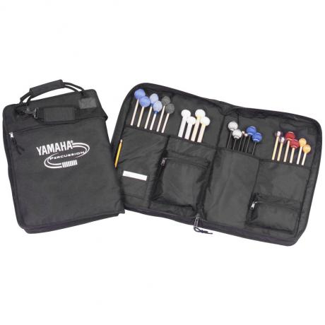 Yamaha Large Cordura Nylon Mallet Bag