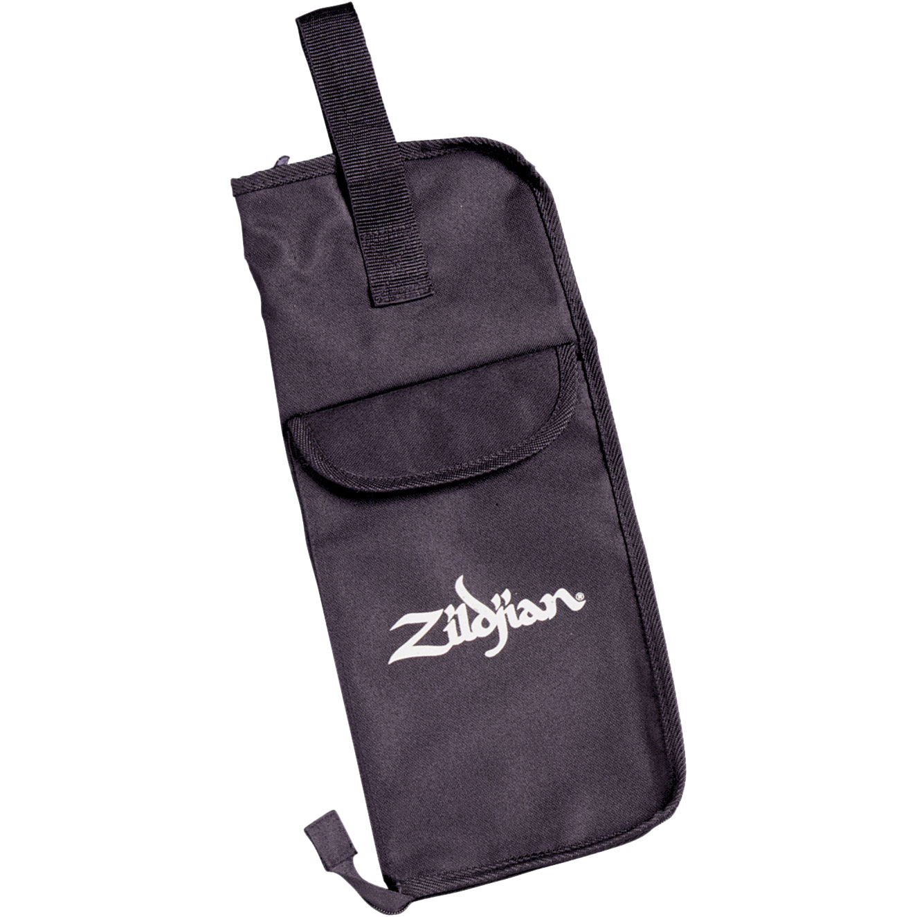 Zildjian Basics II Stick Bag